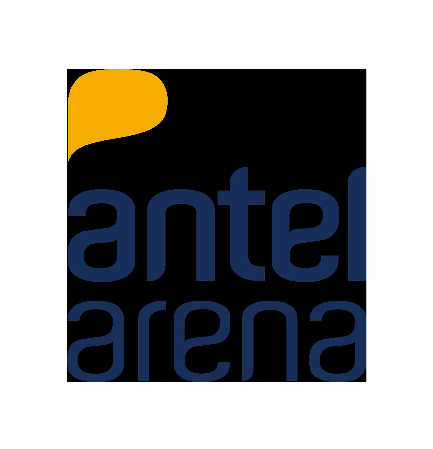 Antel_Arena_RGB (original).png