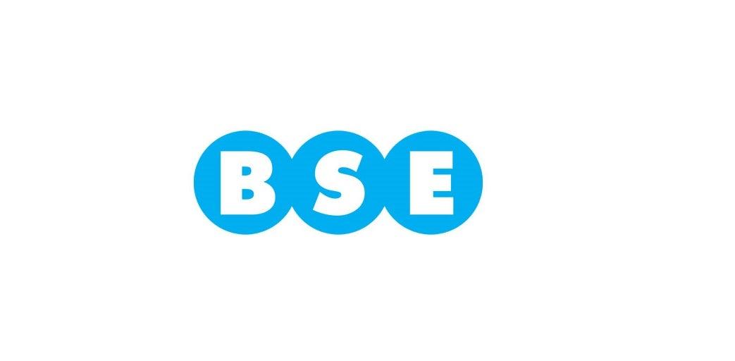 BSE-Logo-Thumb-7d9cf31409.jpg