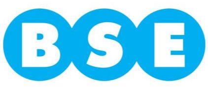 BSE-Logo-Thumb.jpg