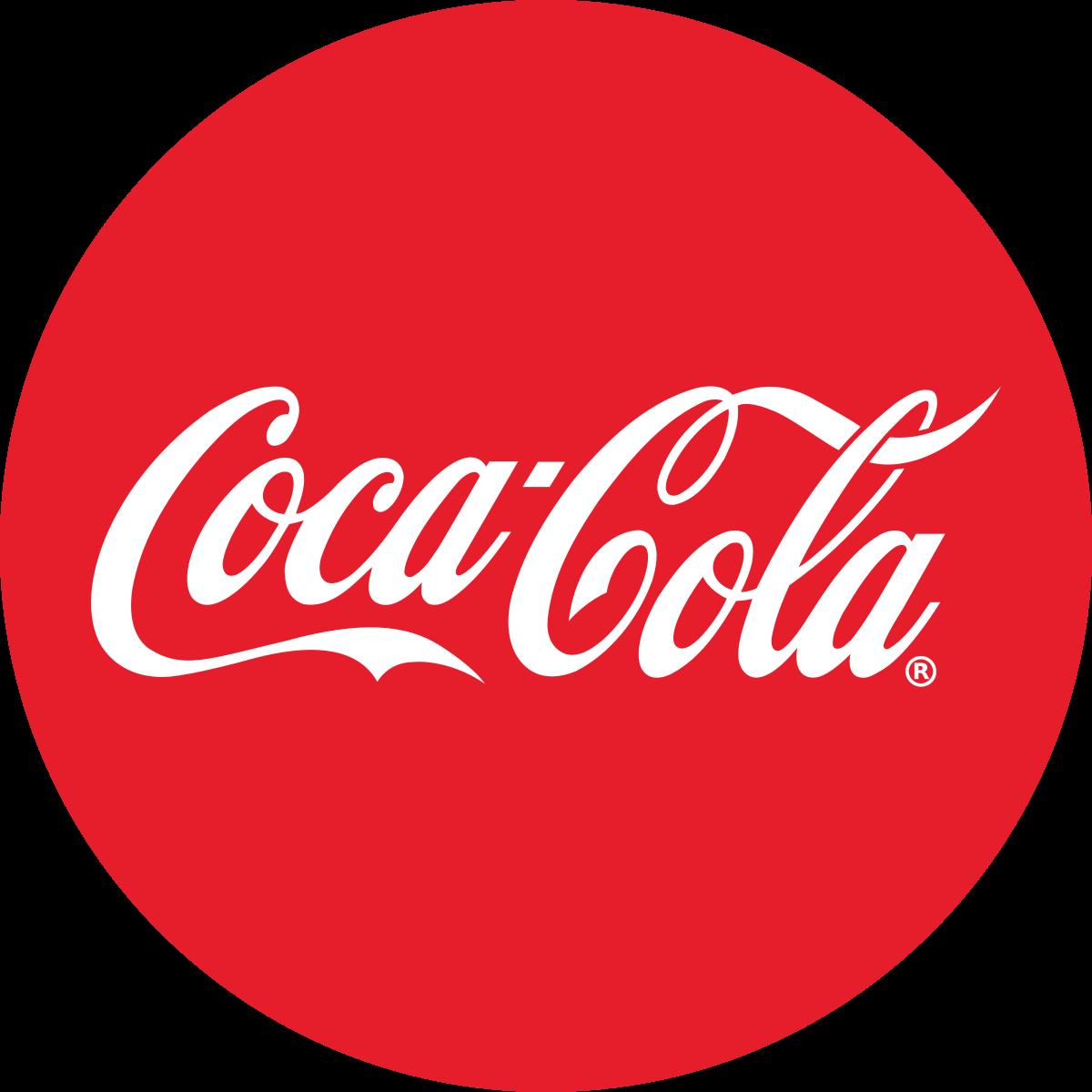 Coca Cola 21.png