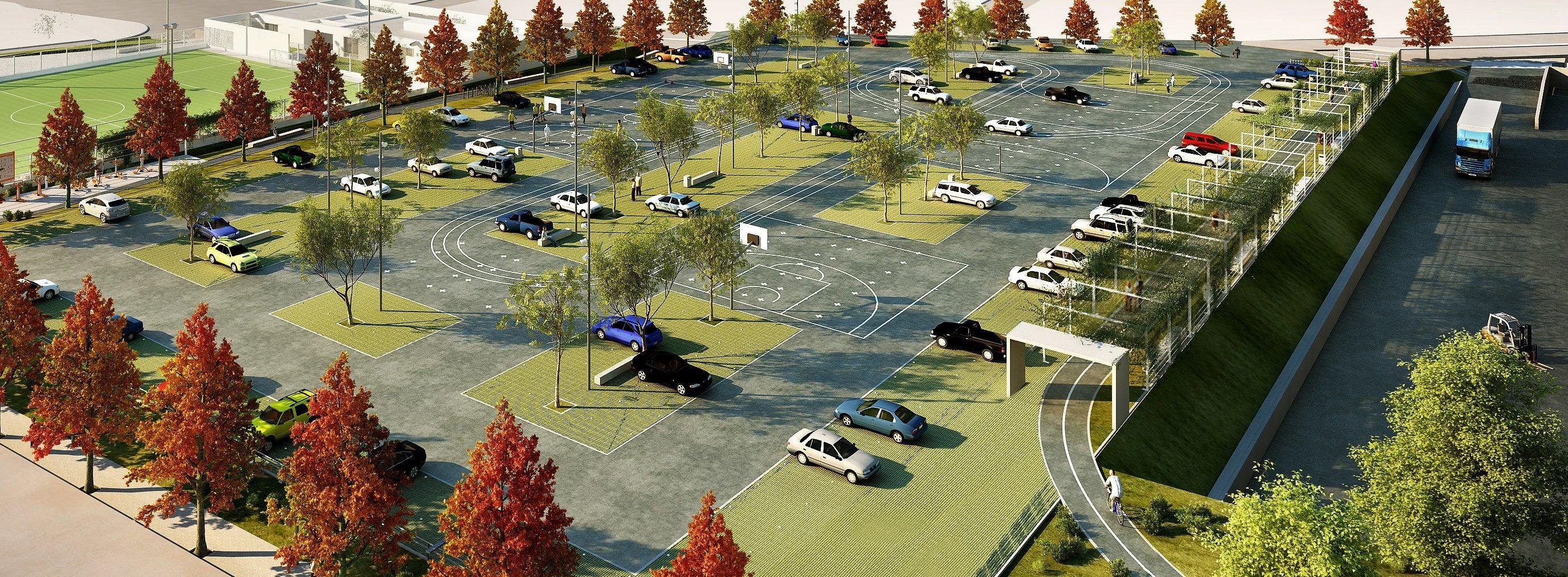 Copia de AA6_Polideportivo-Parking_C002_AEREA2.jpg