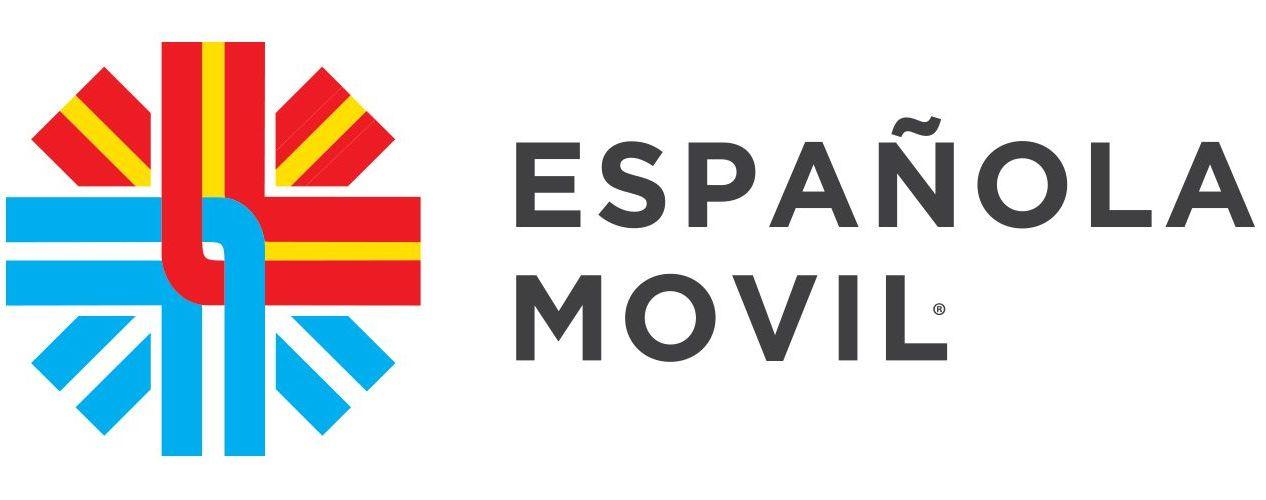 EspañolaMovil_Logo1559x500.jpg