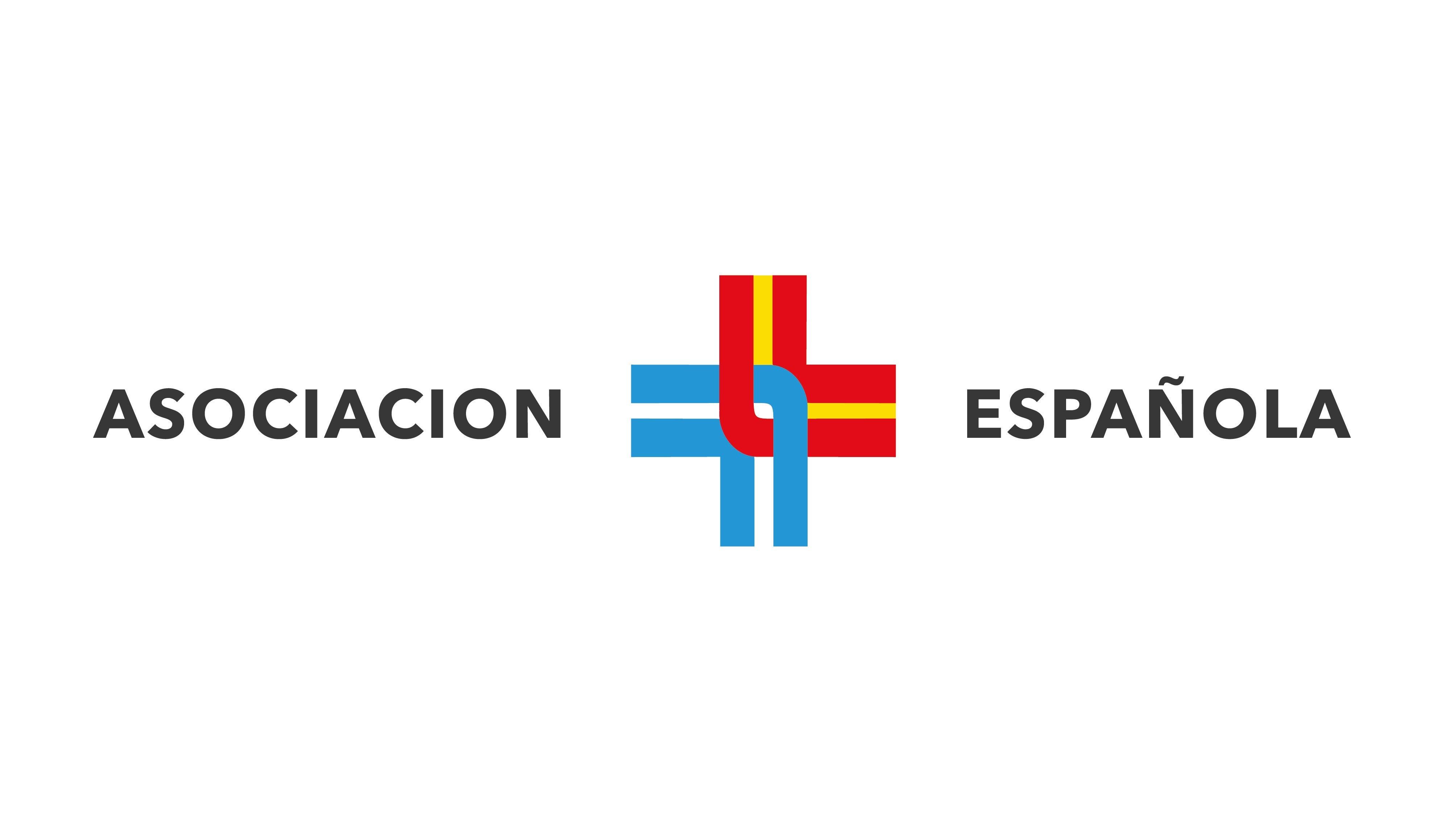 La española.jpg