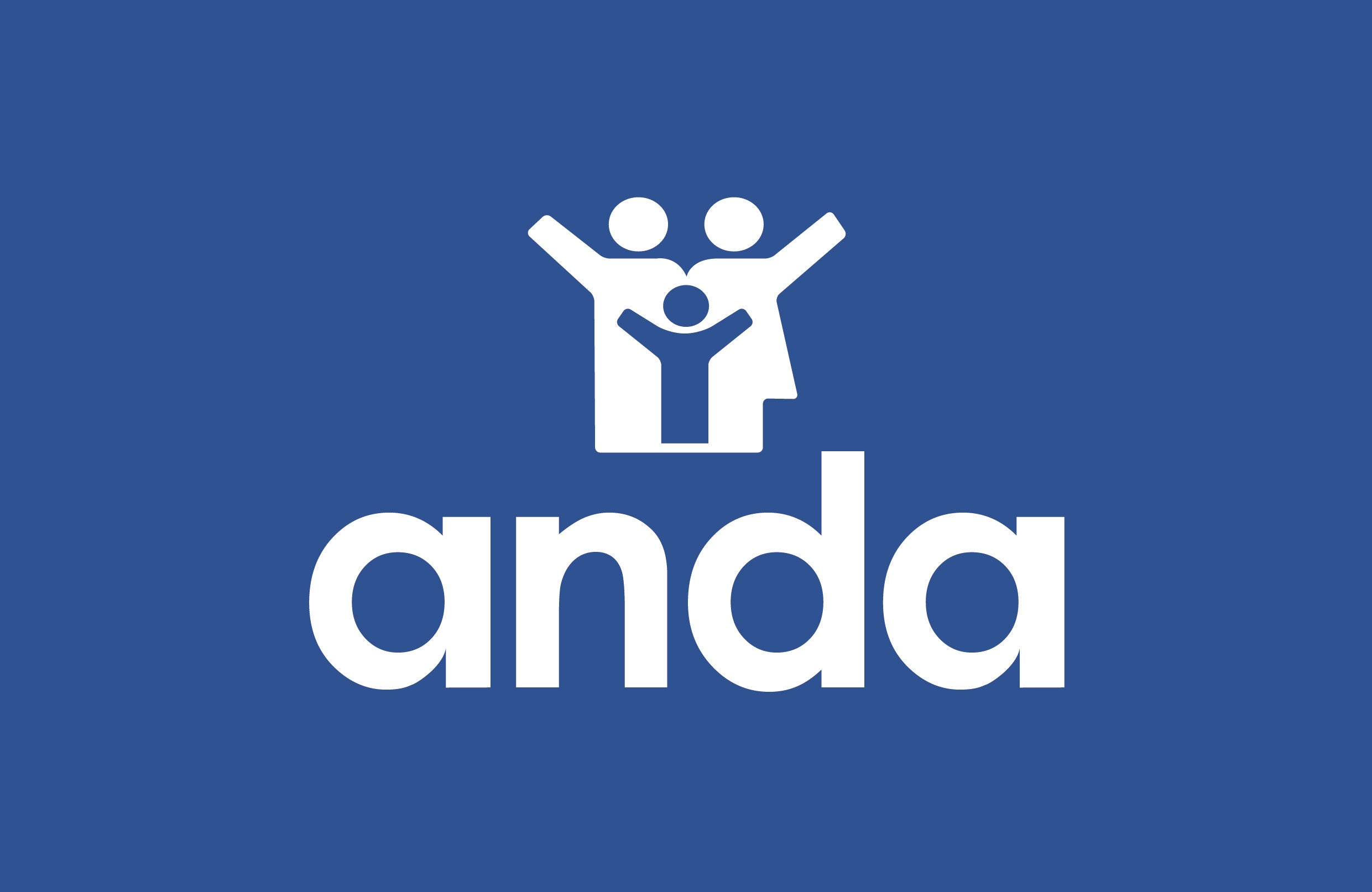 Logos ANDA_Mesa de trabajo 1.jpg