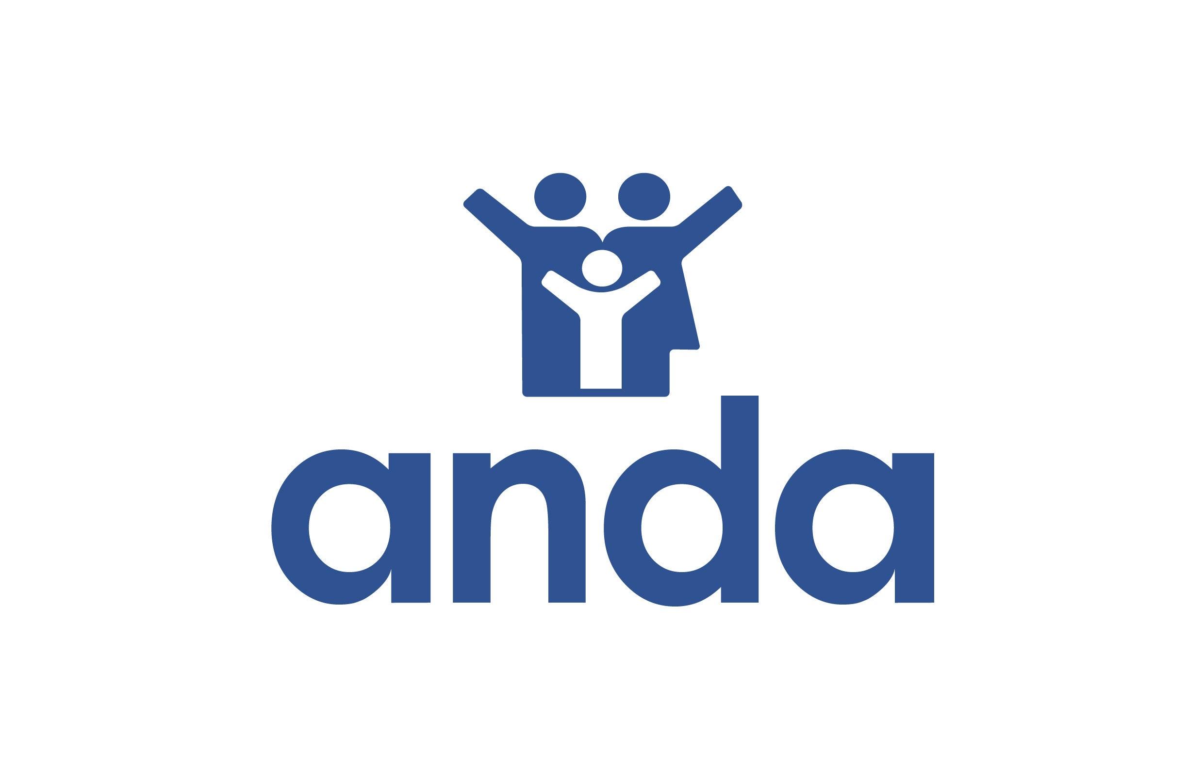 Logos ANDA_Mesa de trabajo 1 copia.jpg