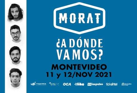 More Info for Morat