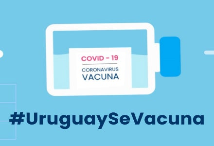 More Info for Plan de vacunación Covid-19