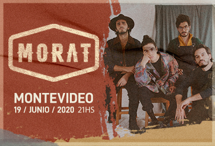 More Info for MORAT |  Las balas perdidas