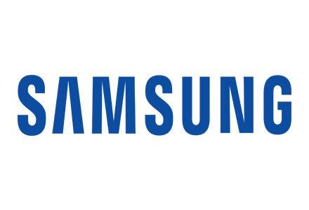 Samsung-Logo-Thumb.jpg