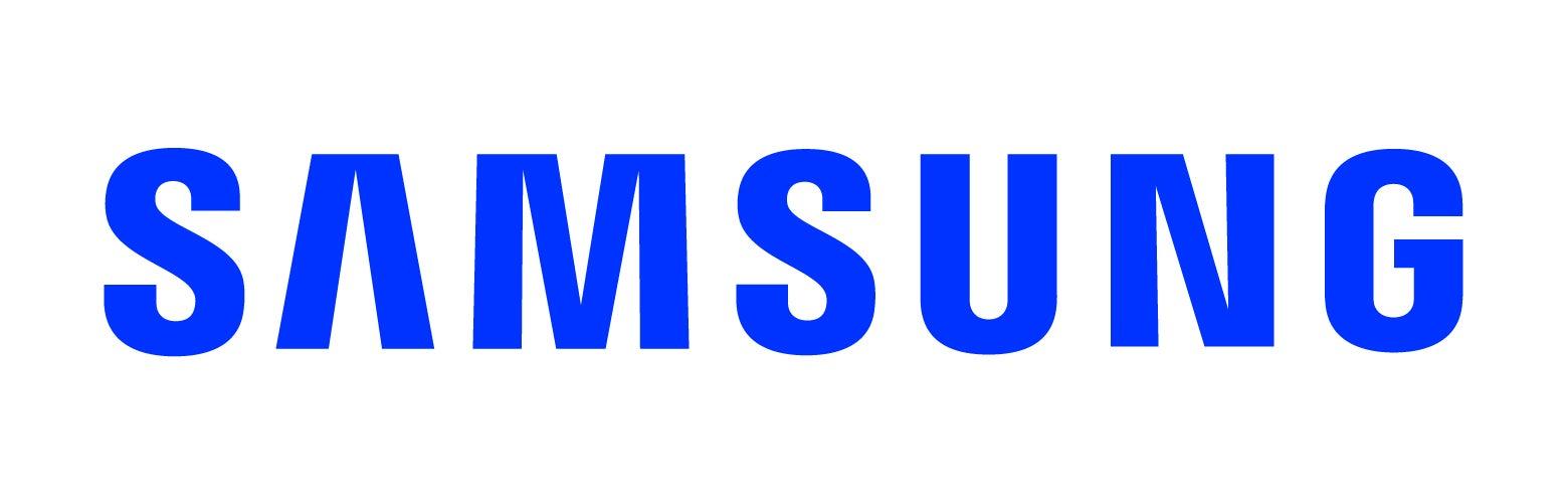 Samsung_Orig_Wordmark_BLUE_CMYK-01.jpg