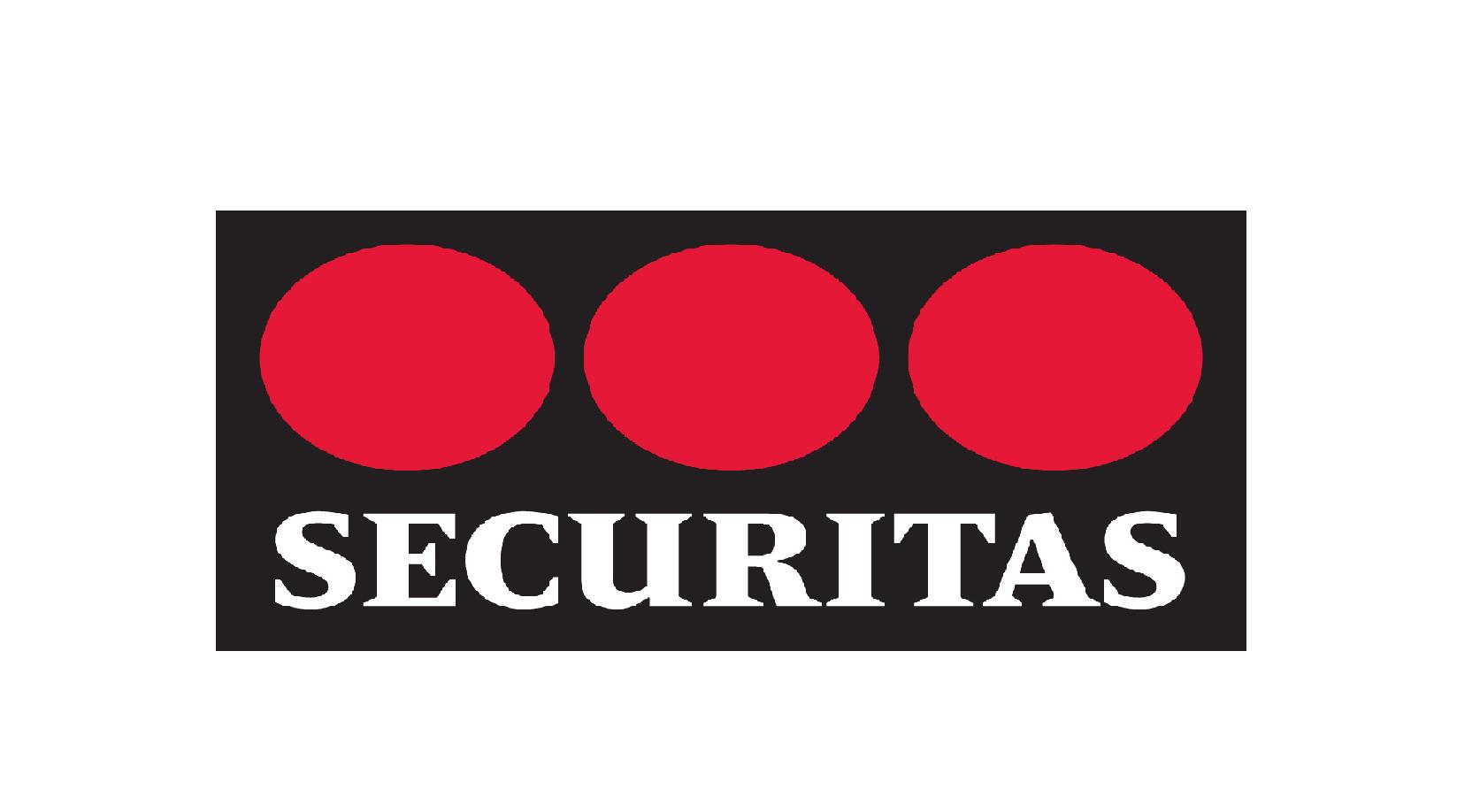 securitas 2.png